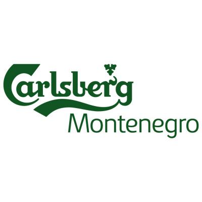 Carlsberg Montenegro