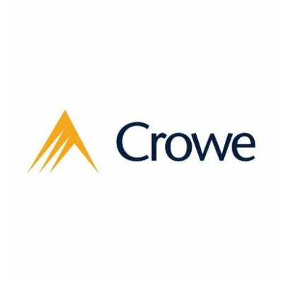 Društvo za reviziju CROWE MNE d.o.o.