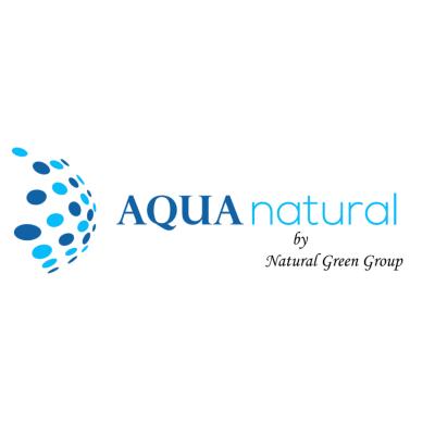 Natural green d.o.o.
