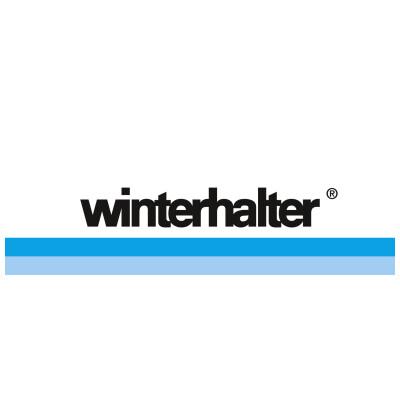 Winterhalter Gastronom Montenegro
