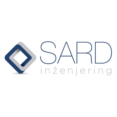 S.A.R.D. Inženjering doo