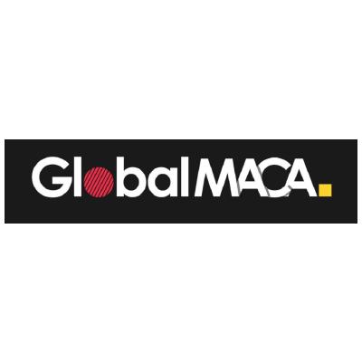 GlobalMaca Holdings Ltd
