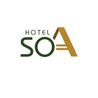 Hotel SOA, Žabljak