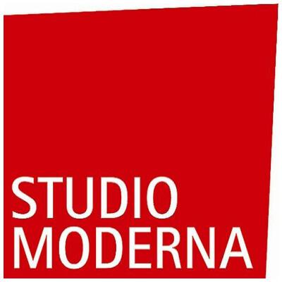 Studio Moderna  Crna Gora d.o.o.