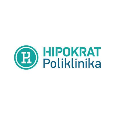 PZU Poliklinika Hipokrat
