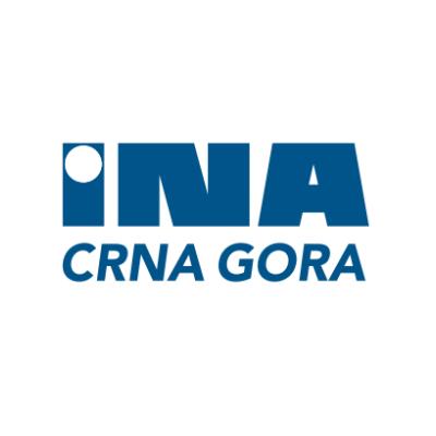 INA-Crna Gora