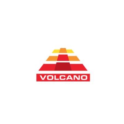 Betting Volcano
