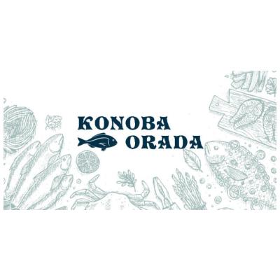 Konoba Orada