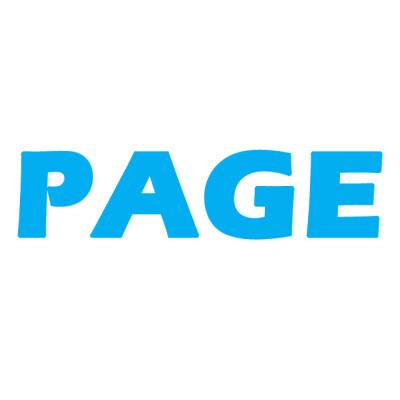Page DOO