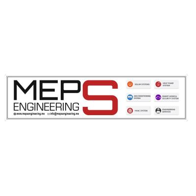 Meps Engineering Doo