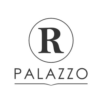 Hotel R Palazzo