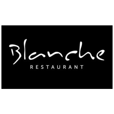 Restaurant Blanche