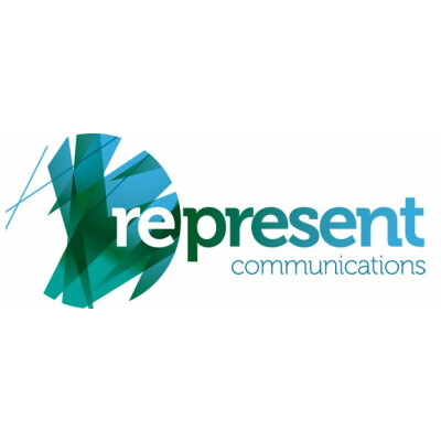 Represent Communications