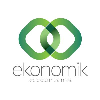 Ekonomik Accountants d.o.o.