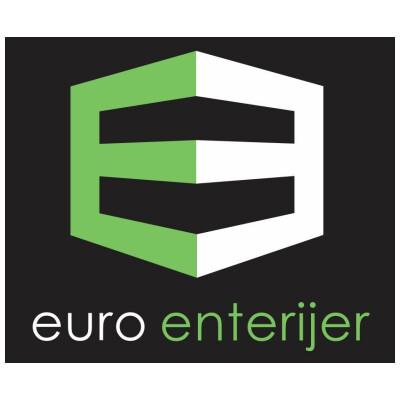 Euro Enterijer