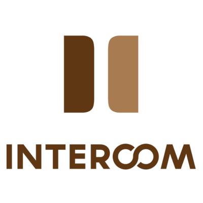 INTERCOM doo