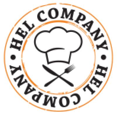 Hel Company Express restoran & caffe