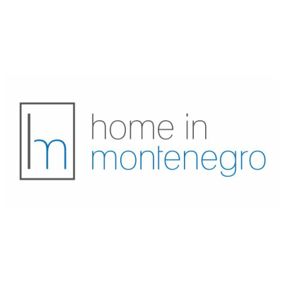 Agencija Home in Montenegro DOO Tivat