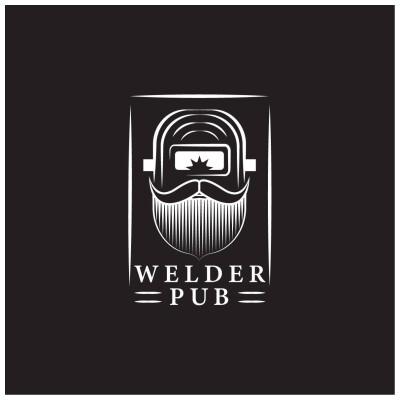 Centar D.O.O. / Welder Pub