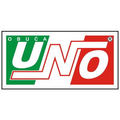 Uno NK d.o.o.