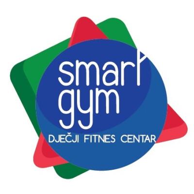 Smart Gym - dječiji centar