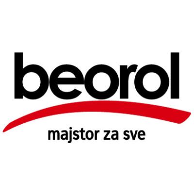 Beorol d.o.o.