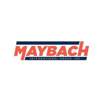 Maybach International Group LLC
