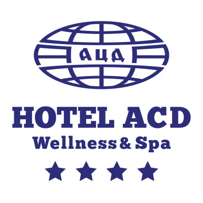 Spa & Wellness Hotel ACD 4*