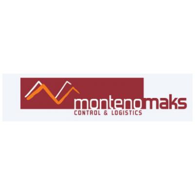 Montenomaks C&L