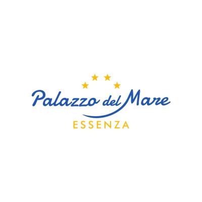 Pallazo Del Mare - Essenza