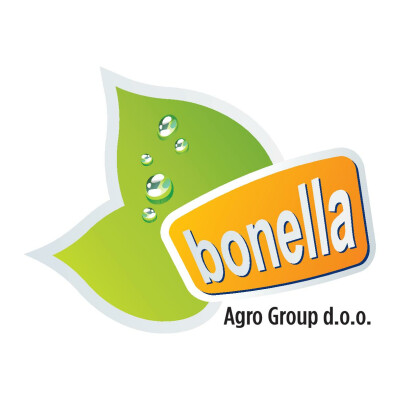 Agro Group d.o.o. Bonella
