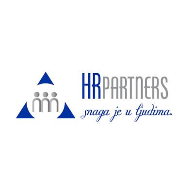 HR Partners d.o.o.