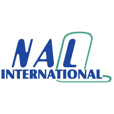 Nall International d.o.o.