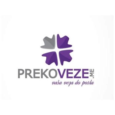 Alumil Montenegro d.o.o.
