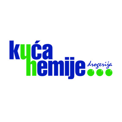 Kuća hemije Exclusive