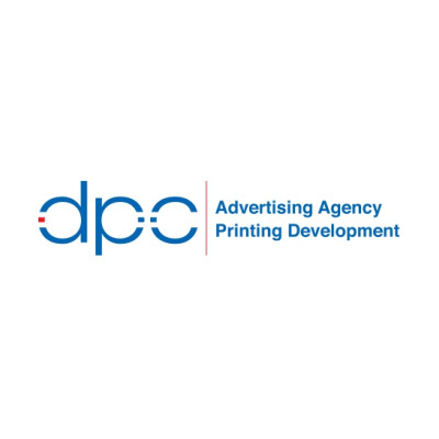 DPC d.o.o. Podgorica