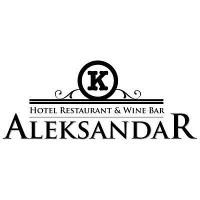 "Hotel ""Aleksandar"""