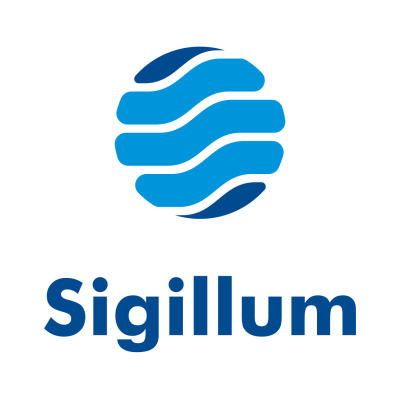 Sigillum Co d.o.o.