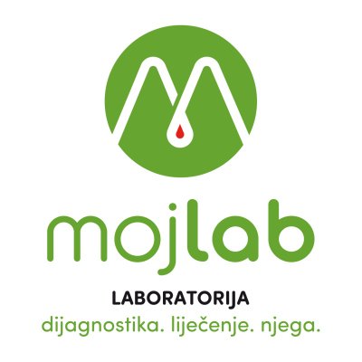 Laboratorija Moj Lab