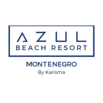 Azul Beach Resort Montenegro