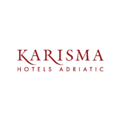 Karisma Hotels Adriatic Montenegro