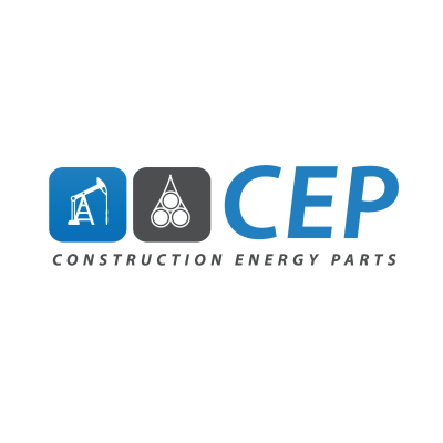 Construction Energy Parts C.E.P L.t.d