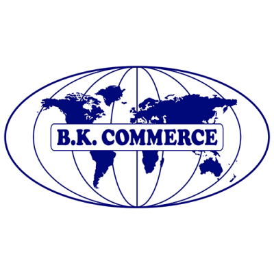 BK Commerce doo