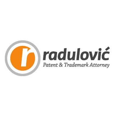 Advokatska kancelarija Radulović