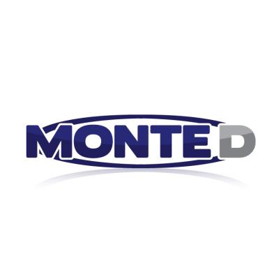 Monte D d.o.o.