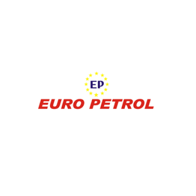 Euro Petrol CG d.o.o.