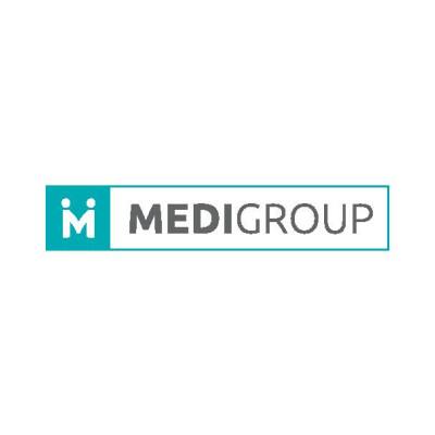 Medigroup