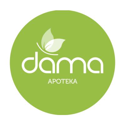 Apoteka Drogerija DAMA uskoro u novom tržnom centru NIKŠIĆ