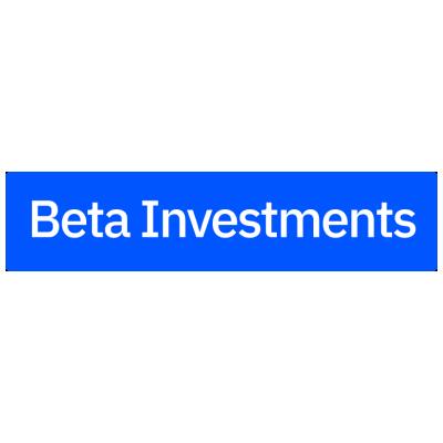 Beta Investments