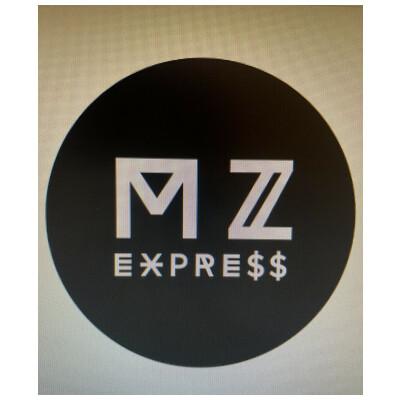 MZ Express